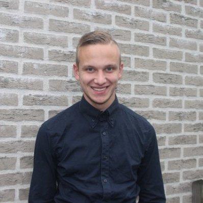 Jouke Hartman