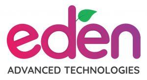 Dutch Student Investment FUnd x Eden