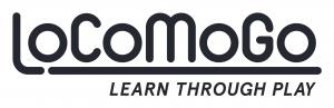 Dutch Student Investment FUnd x LoCoMoGo