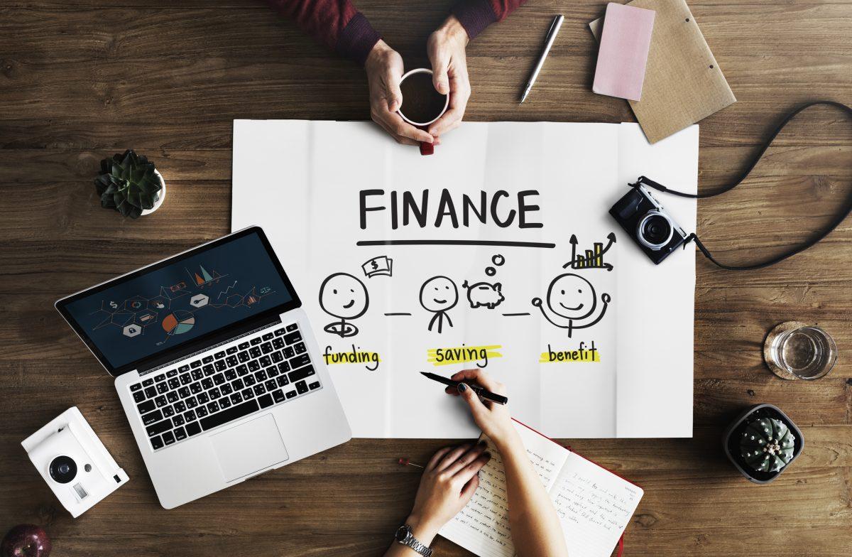 DSIF venture capital