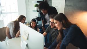 DSIF Blog_European startups to watch in 2021