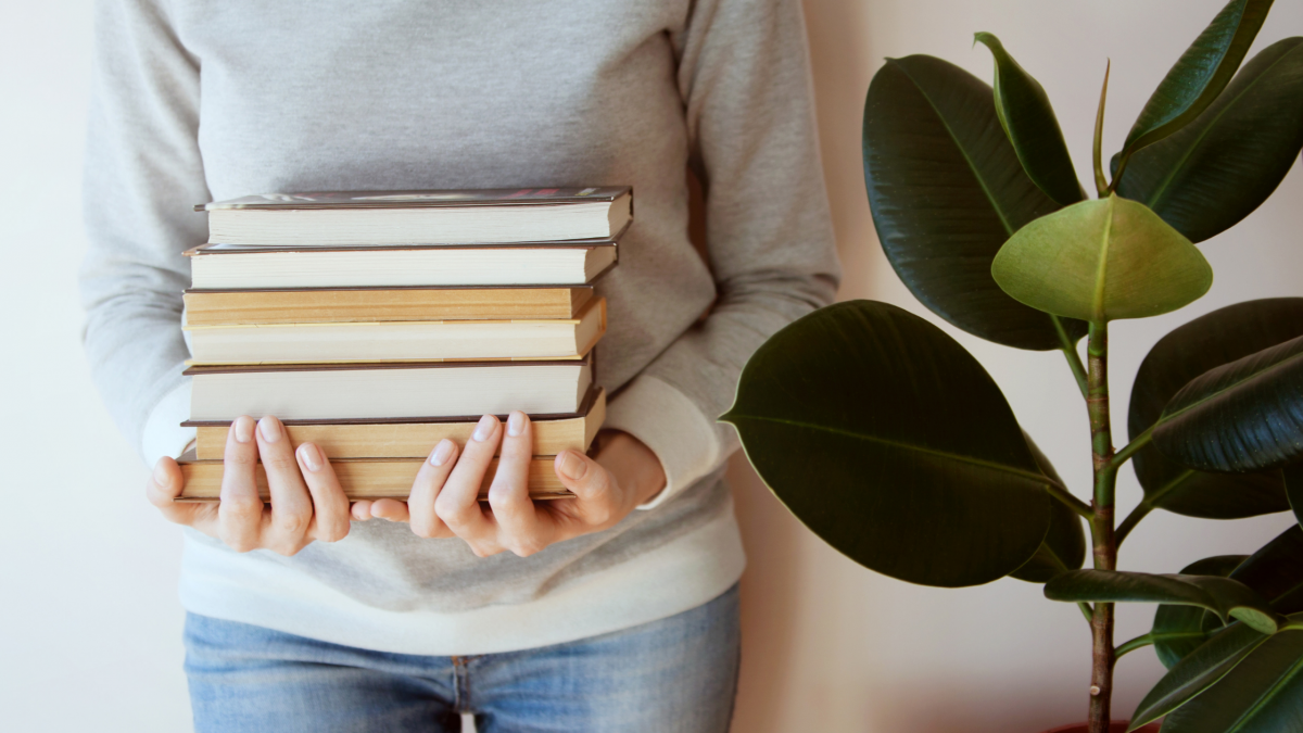 DSIF Blog_The Top 7 Books to Read for Student Entrepreneurs
